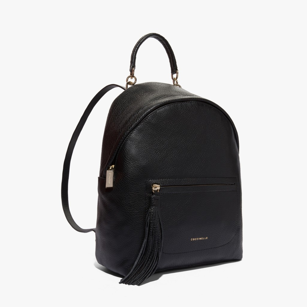 Coccinelle Leonie mini backpack