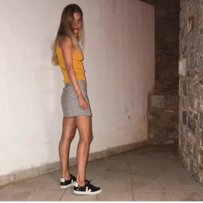 Veja-Esplar-Black-Pierre-Leather-Sneakers