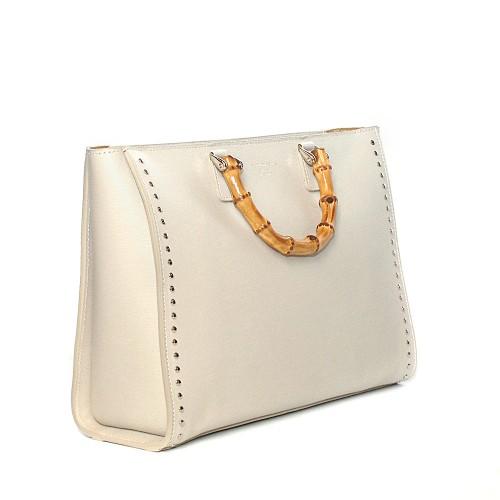 Christian-Villa-handbag