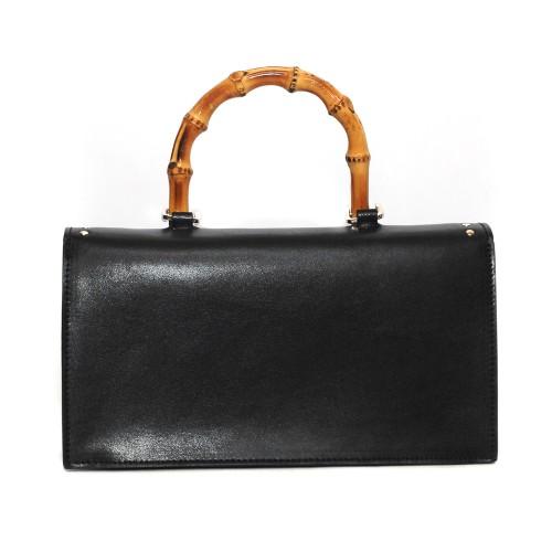 Christian-Villa-medium-handbag12