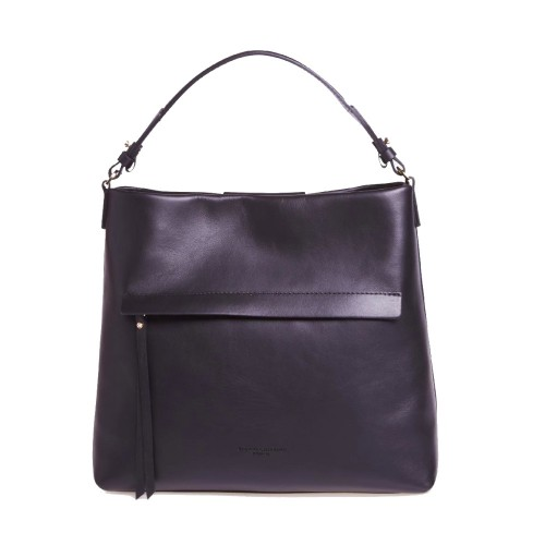 Gianni-Chiarini-shoulderbag