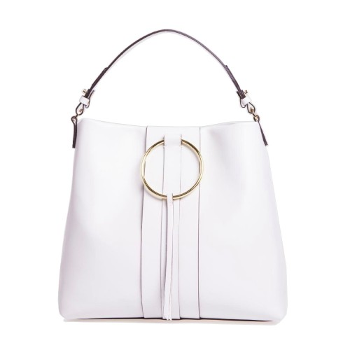 Gianni Chiarini Frida Medium White