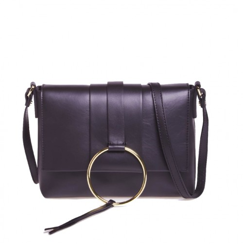 Gianni Chiarini Frida Small Black