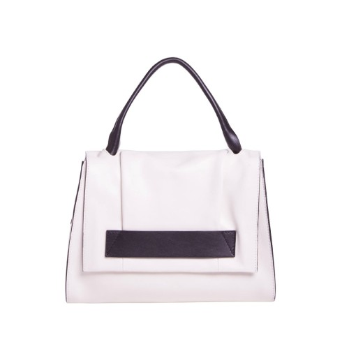 Gianni Chiarini Marilyn small white