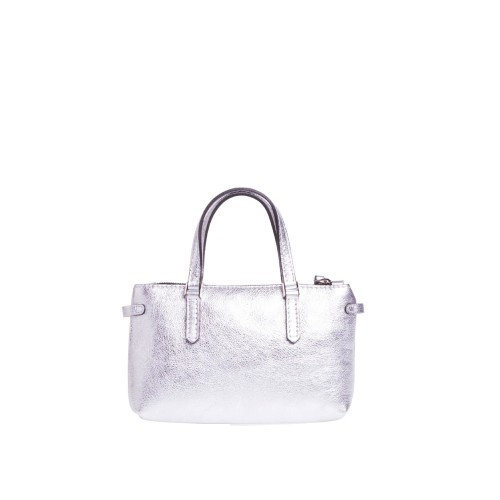 Gianni-Chiarini-small-bag
