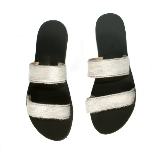 greek-salad-vai-sandals