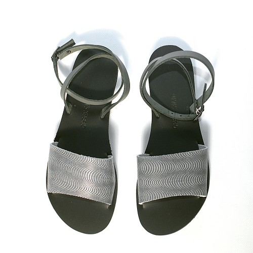 Greek-Salad-Leather-Sandals