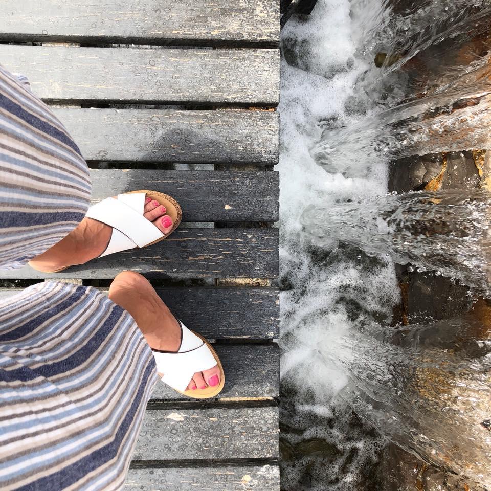 Maypol-white-Sandals