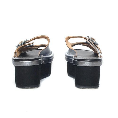 Paola-Ferri-platform-sandals