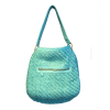 Summer-Leather-Bag