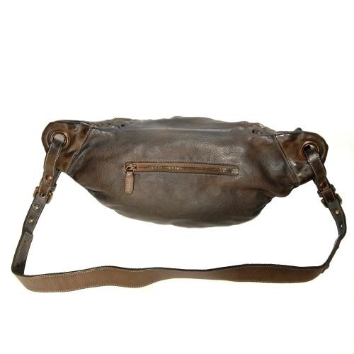 Alchimia au 79 waist purse2