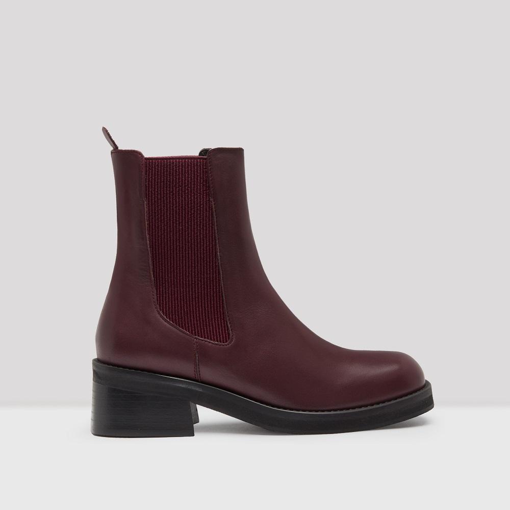 E8 BY MIISTA thea merlot boots1