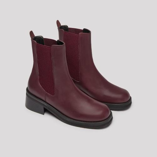 E8-BY-MIISTA-thea-merlot-boots2