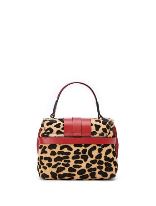 Gianni-Chiarini-Frida-Macculato-Pony-Red-Stripe-Handbag3