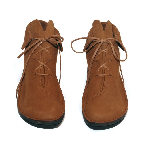Loints-Character-Tan-Nubuck-Ankle-Boots2