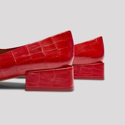 miista-coraline-red-croc-leather-flats3