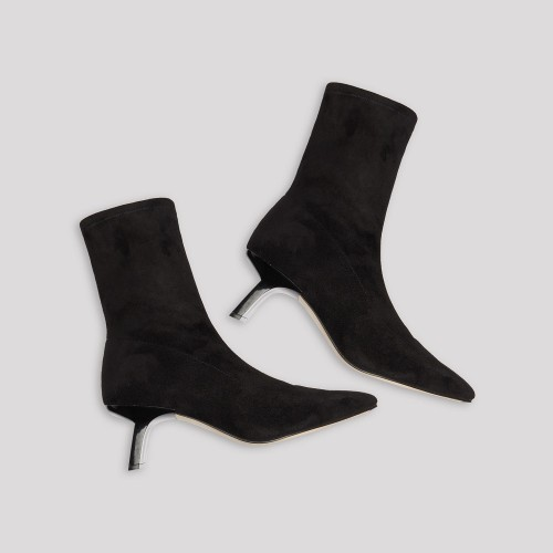 miista-genevieve-black-suede-stretch-boots-12