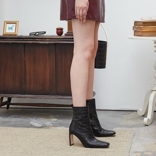 miista-marcelle-black-croc-leather-boots-4 (1) - Copy