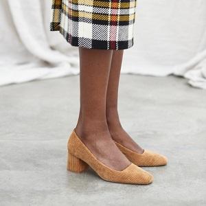 miista-nicole-corduroy-toast-mid-heels7 - Copy