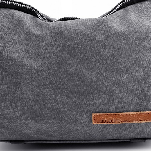 Abbacino-Eco-Leather-Grey-Medium-Shoulder-Bag6