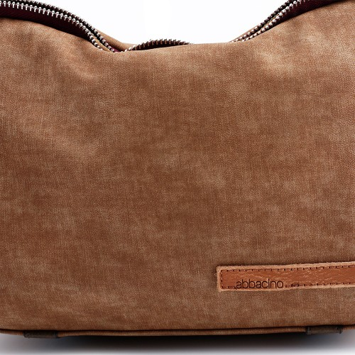 Abbacino-Eco-Leather-Light-Brown-Medium-Shoulder-Bag6
