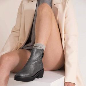 vic-matie-silver-boots-instagram