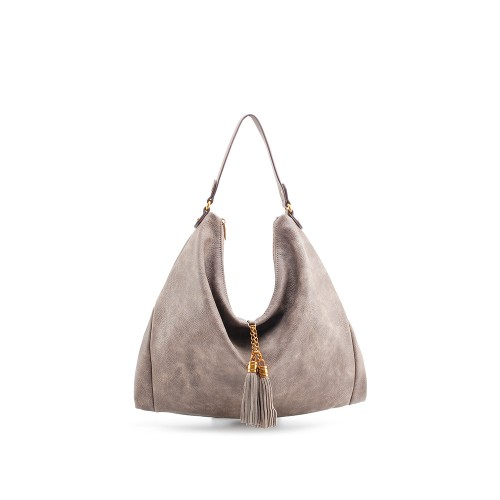Abbacino-Eco-Leather-Taupe-Large-Hobo-Bag2