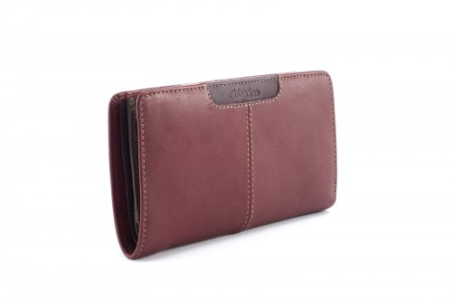 Abbacino Leather Wallet 70077 1