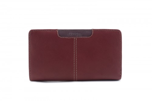 Abbacino-Leather-Wallet-70077-2