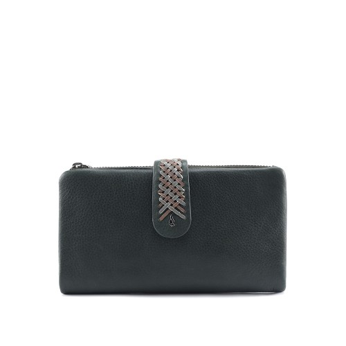 Abbacino-Leather-Wallet-70091-90-2