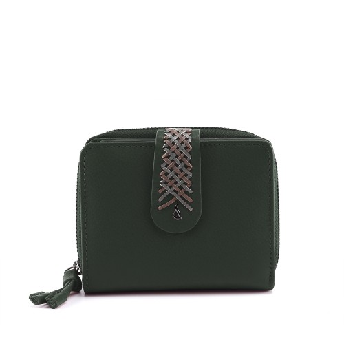 Abbacino-Small-Leather-Wallet-70095-2