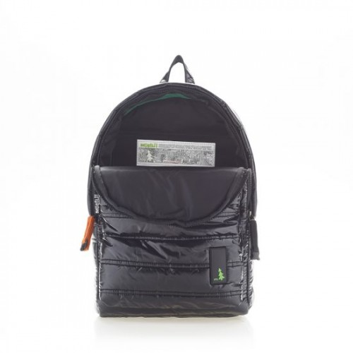 Mueslii-RC1-Classici-Pitch-Black-Backpack3