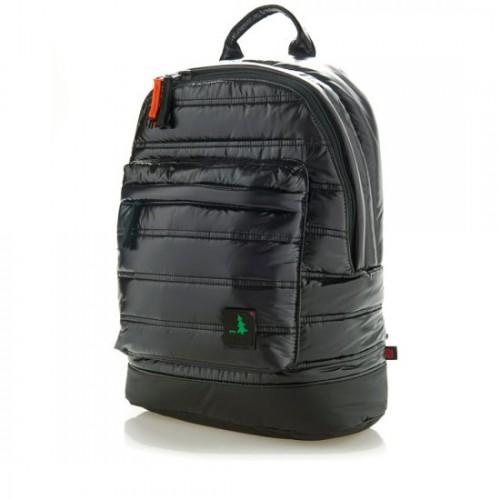 Mueslii RC1 Quadro Pitch Black Backpack1