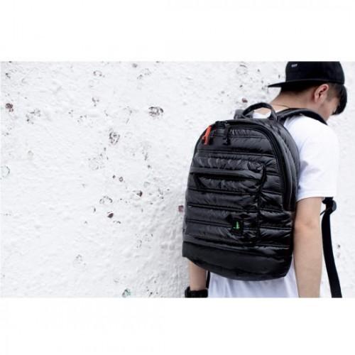 Mueslii-RC1-Quadro-Pitch-Black-Backpack3