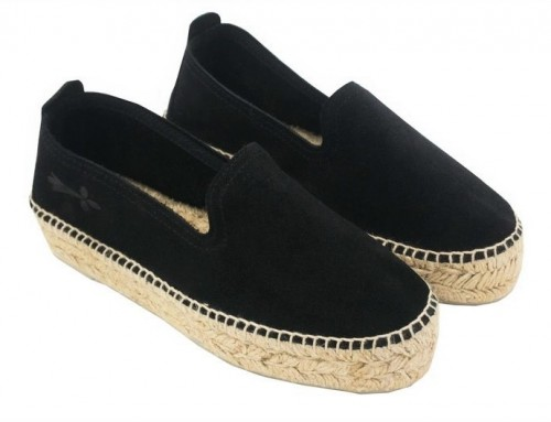 MANEBI-HAMPTONS-SLIPPERS-BLACK