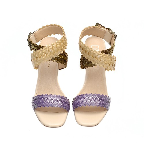 E8-Agata-mix-color-lam-knitted-straw-sandals