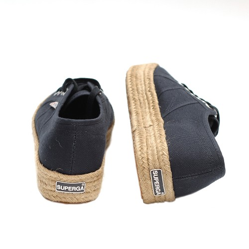 Superga-cotrope-navy-canvas-sneaker
