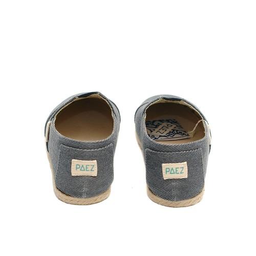 Paez-essential-sea-canvas-leather-sole-espadrilles