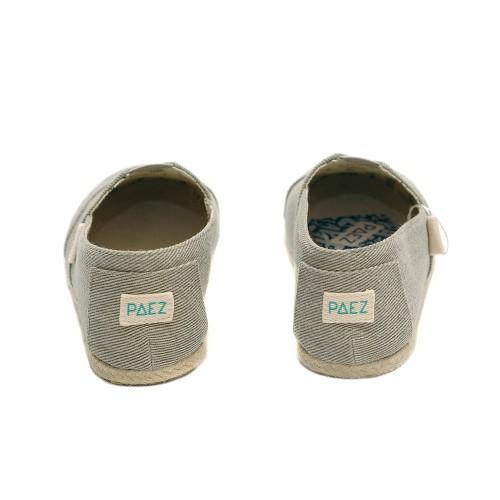 Paez-essential-grey-canvas-espadrilles-leather-sole
