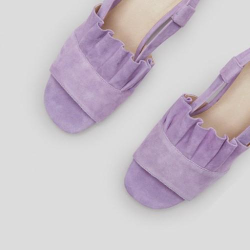 E8-Miista-romeo-lilac-suede-mid-heels