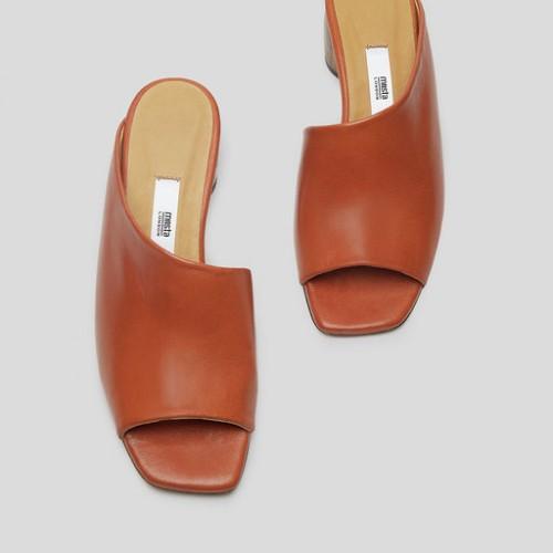 Miista-albarca-brick-leather-shoes
