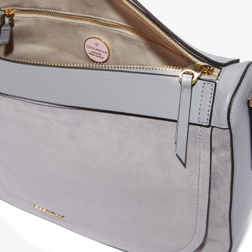Coccinelle-persefone-lunar-hobo-bag