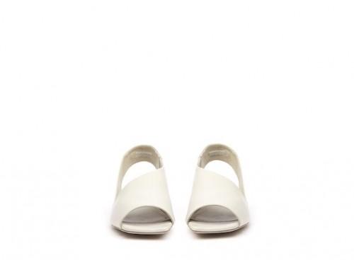 VIc-Matie-peep-toe-sandal (4)