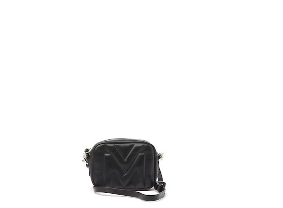 Vic Matie MELODY MINI BAG