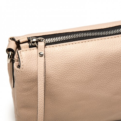 Gianni-chiarini-three-smal-camel-crossbody-bag