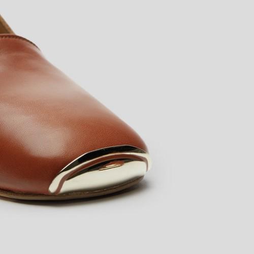 Miista-canar-brick-leather-heels