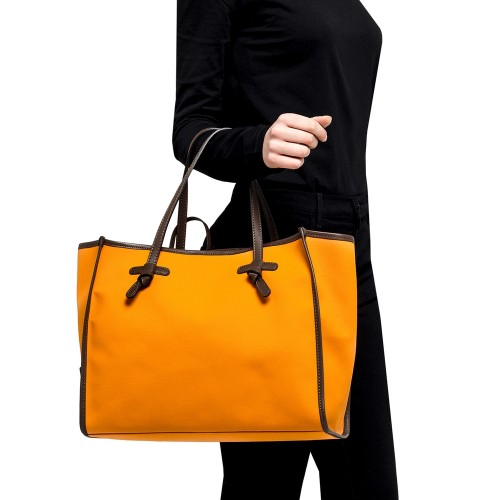Gianni-chiarini-marcalla-large-orange-handag