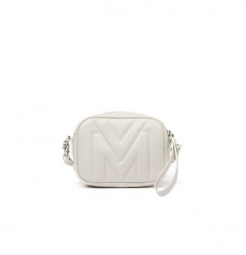 vic-matie-mini-crossbody-bag