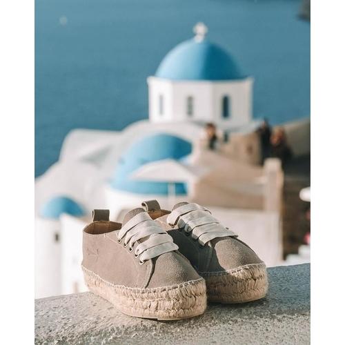 Manebi-hamptons-suede-taupe-espadrilles-sneakers