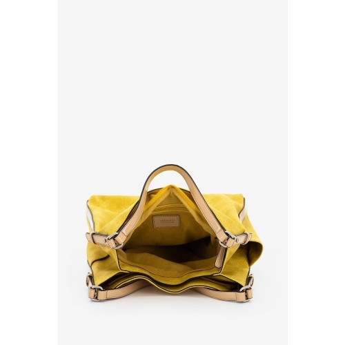 Abbacino-yellow-hobo-shoulder-bag